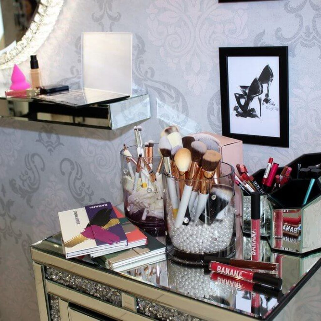 Beauty Box Oberhausen Make Up Stylist
