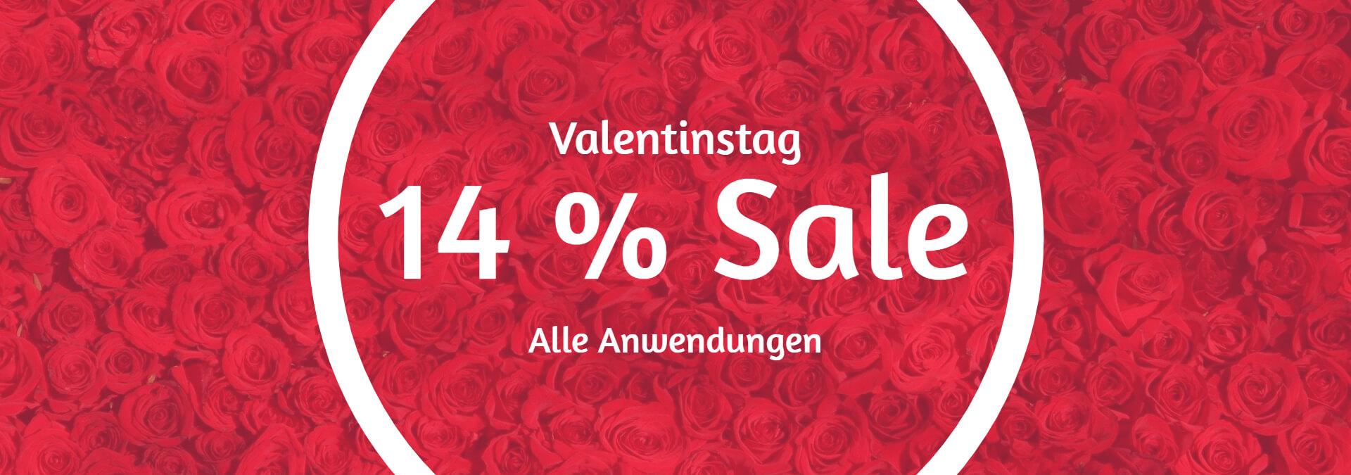 Valentinstag Aktion Homepage (1)